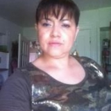 Marisol from North Adams | Woman | 55 years old | Aries