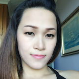 Hieunguyen from Hobart   Woman   32 years old   Virgo