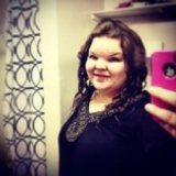 Donzka from Moose Jaw | Woman | 25 years old | Virgo