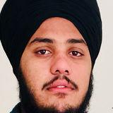 Parm from Hoshiarpur | Man | 24 years old | Taurus