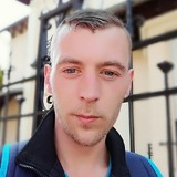 Jeje from Cambrai | Man | 32 years old | Gemini