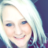 Caseysky from Enid | Woman | 26 years old | Aries