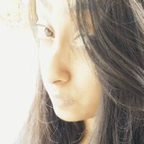 Nitz from Bangalore | Woman | 26 years old | Cancer