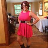 Nola from New Albany | Woman | 24 years old | Aries