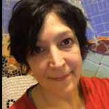 Leahgo from Seattle | Woman | 48 years old | Aries
