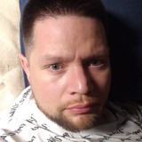 Dustinh48Xp from Anchorage | Man | 37 years old | Taurus