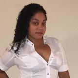 Ladynessa from Grand Prairie | Woman | 37 years old | Gemini