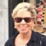 Mara from Hamburg | Woman | 59 years old | Virgo