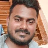 Anil from Peddapalli   Man   21 years old   Libra