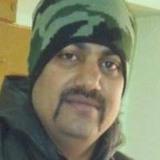 Mahi from Naliya | Man | 36 years old | Gemini