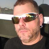 Jake from Allentown | Man | 52 years old | Scorpio