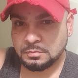 Joelito from Thomaston   Man   36 years old   Sagittarius