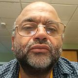 Tiger from Wilmington | Man | 54 years old | Capricorn