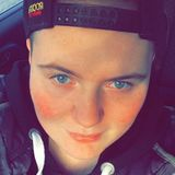 Jana from Koblenz | Woman | 21 years old | Capricorn