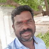 Kumar from Harur | Man | 34 years old | Cancer