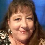Charlotte from Pine Prairie   Woman   54 years old   Virgo