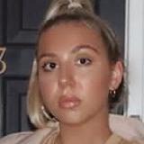 Natonia from Verona | Woman | 34 years old | Taurus