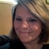 Crossingguard from Bethlehem | Woman | 53 years old | Libra