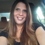 Christina from Plant City | Woman | 44 years old | Leo