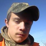 Joshua from Coffeeville | Man | 22 years old | Aquarius