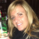 Lau from Valencia | Woman | 38 years old | Libra