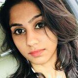 Shanaya from Panaji | Woman | 20 years old | Cancer