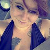 Sheshem from New London | Woman | 32 years old | Scorpio
