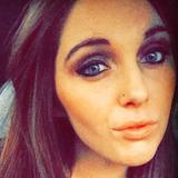 Skye from Iuka | Woman | 27 years old | Aries