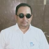Chandu from Mangalagiri   Man   41 years old   Gemini