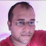 Faikhan from Jiddah   Man   33 years old   Libra