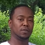 Bleek from High Point | Man | 36 years old | Gemini