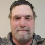 Montyisaaj6 from Carrollton | Man | 54 years old | Pisces