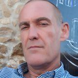 Mike from Okehampton | Man | 59 years old | Libra
