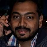 Sunny from Ahmadabad | Man | 29 years old | Capricorn