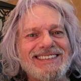 Aro from Granby | Man | 65 years old | Aquarius