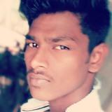 Varathan