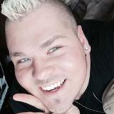 Mat from Ottawa | Man | 26 years old | Gemini