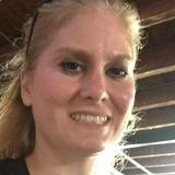 Ames from Ashburn   Woman   37 years old   Aquarius