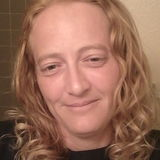 Sexistaci from Tulsa | Woman | 41 years old | Capricorn