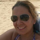 Karen from Majadahonda | Woman | 43 years old | Cancer