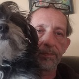 Lonewolf from East Fairfield | Man | 56 years old | Libra