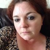 Magic from Bradford | Woman | 44 years old | Aquarius