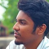 Sam from Poona | Man | 29 years old | Aries
