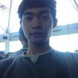 Dios from Kotamobagu | Man | 27 years old | Leo