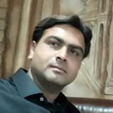 Ketan from Chandbali | Man | 37 years old | Gemini