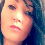 Amelove from Amiens | Woman | 37 years old | Pisces