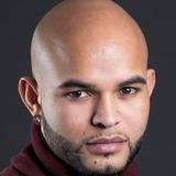 Raul from Brookline | Man | 32 years old | Gemini