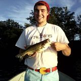 Connor M from Balsam Lake | Man | 26 years old | Taurus
