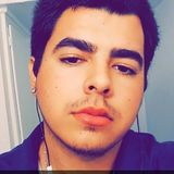 Cj from Arizona City | Man | 20 years old | Sagittarius