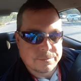 Paulfrench99 from Bangor | Man | 51 years old | Gemini